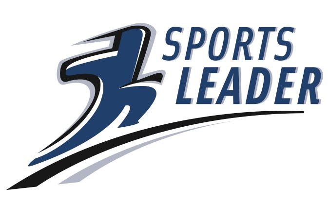 Virtue-based formation program implemented at Bishop Luers sports Thumbnail Image
