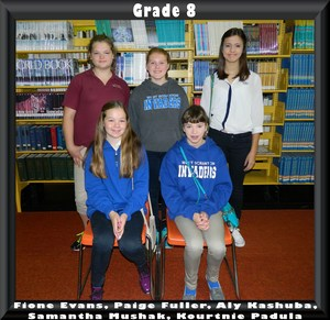 Student of the Month Nominees-October-Grade 8.jpg