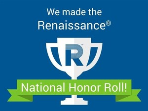 Renaissance Honor Roll.jpg