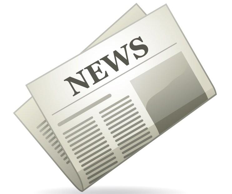 WCR Daily Bulletin