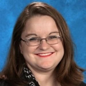 Ann D'Albergaria's Profile Photo