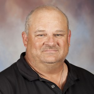 Craig Roberson's Profile Photo
