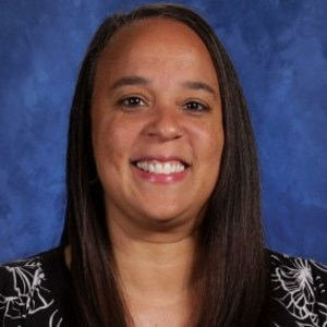 Christine Hubbard's Profile Photo