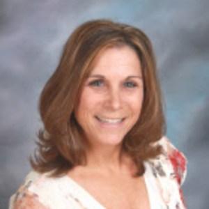 Maggie Abbott's Profile Photo