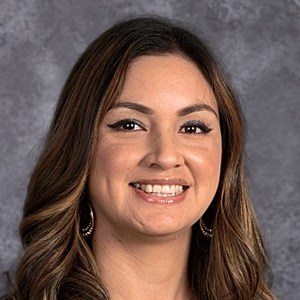 Isabel Gonzalez's Profile Photo