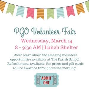 Volunteer Faire.jpg