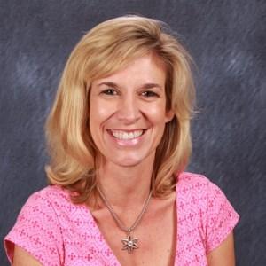 Nicole Cochran's Profile Photo