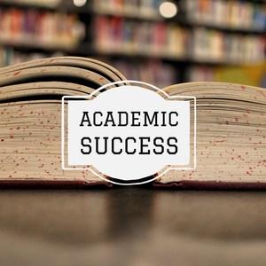 Academic Success.jpg