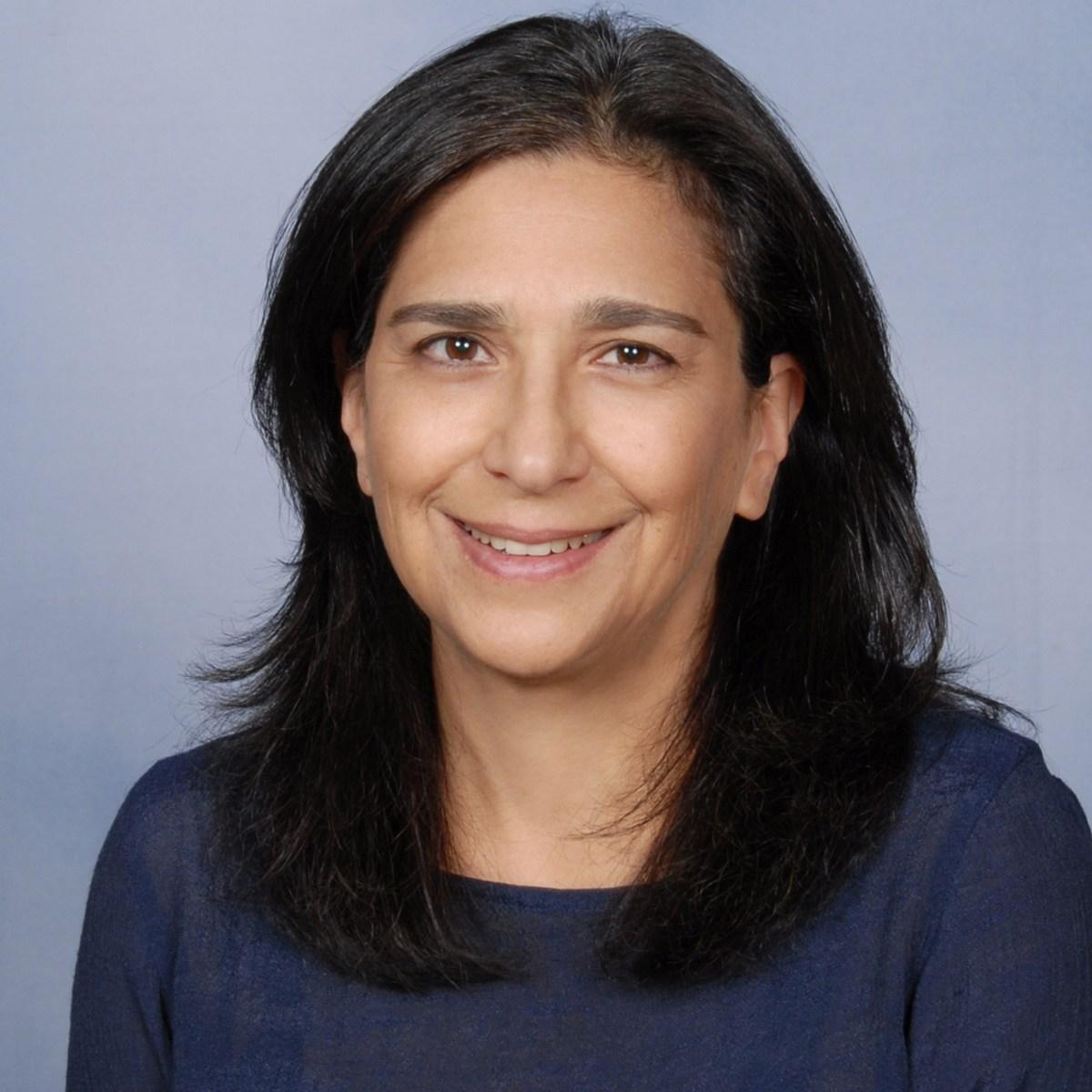 Seda Matevosian's Profile Photo