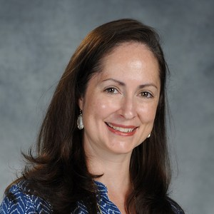 Elizabeth Campbell's Profile Photo