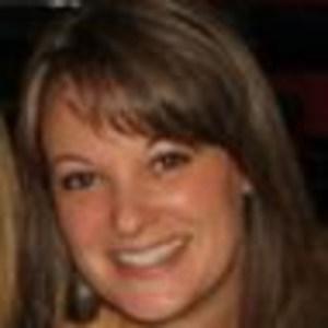 Amy Heye's Profile Photo