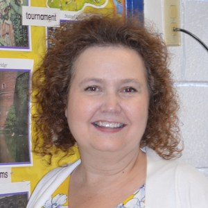 Mrs. Kim  Brazell`s profile picture