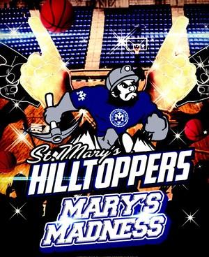 Marys madness logo.jpg