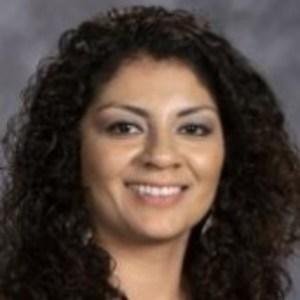 Rosa Gonzalez's Profile Photo