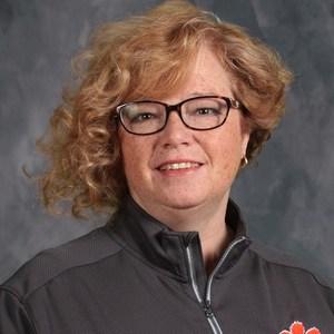 Shelley-Jeane Soule's Profile Photo