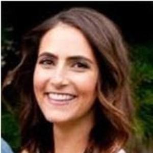 Katrina Niesen's Profile Photo