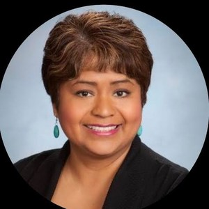 Sandra Gomez's Profile Photo