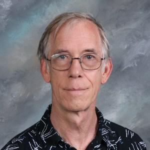 Mathew Luebke's Profile Photo