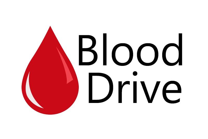 Blood Drive at Errickson Thumbnail Image