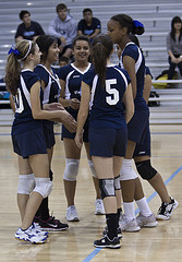 jv_volleyball.jpg
