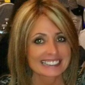 Shannon Brichacek's Profile Photo