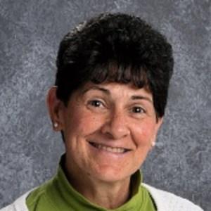 Mary Baatz's Profile Photo