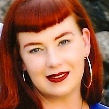 Tisha Eggleston's Profile Photo