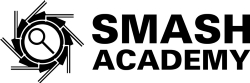 smash-logo-academy_jpg_crop_display.jpg
