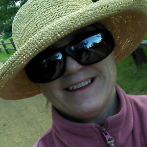 Donna Van Ness's Profile Photo