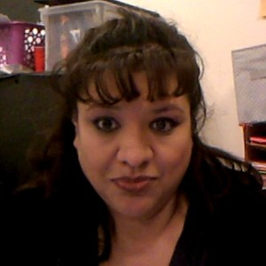 Patricia Spitz's Profile Photo