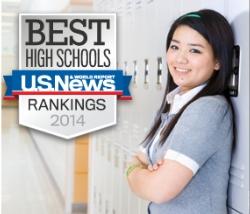 Best High School logo.jpg