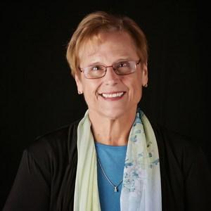 Michele Schuetz's Profile Photo