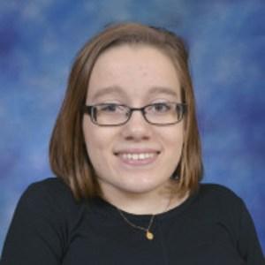Jessica Wiseman's Profile Photo