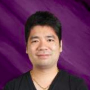 Henry Zhang's Profile Photo