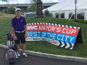 Will_Mayor's_Cup_sign.JPG