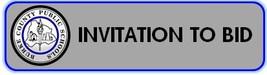 Invitation to Bid.JPG