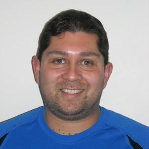 Johnny Molina's Profile Photo
