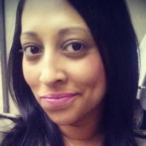Cherie Lebron's Profile Photo