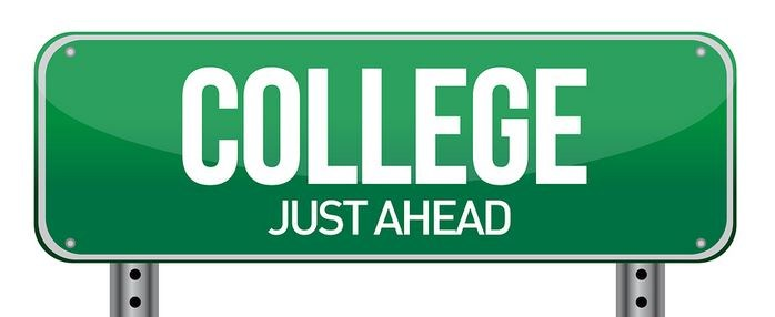 College and Career News (January) Thumbnail Image