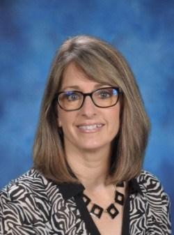 Peggy Haupt