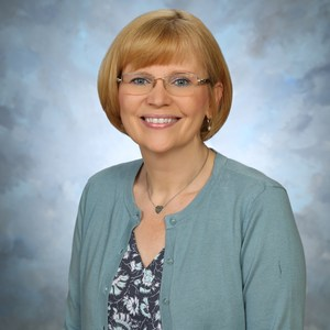 Lisa Carp's Profile Photo
