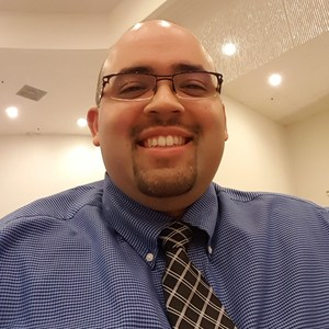 Armando Sierra's Profile Photo