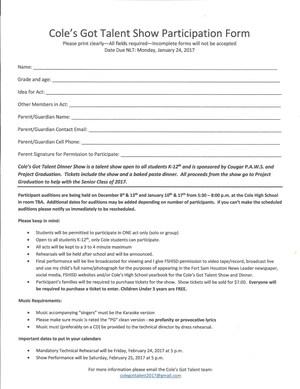 Participation Form.jpg