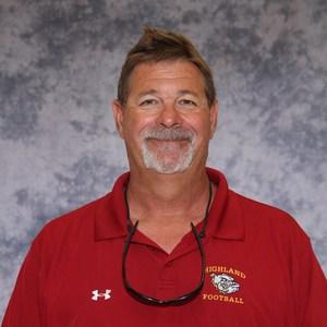 Randy Block's Profile Photo