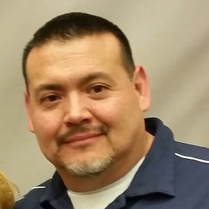 Roy Tambunga (Head Wrestling & Asst. VB Coach)'s Profile Photo