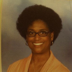 Mrs. Kim A. Braxton`s profile picture