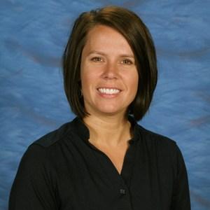 Susan Humphreys's Profile Photo