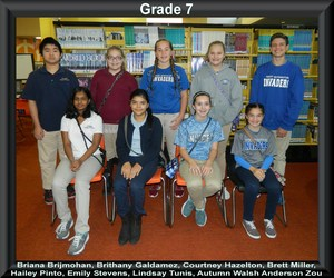 Student of the Month-Nominees-Grade 7-November.jpg