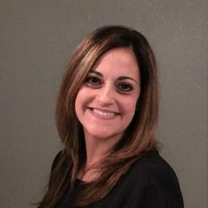 Julie Hirsh's Profile Photo