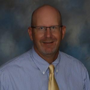 Kent Doehrman's Profile Photo